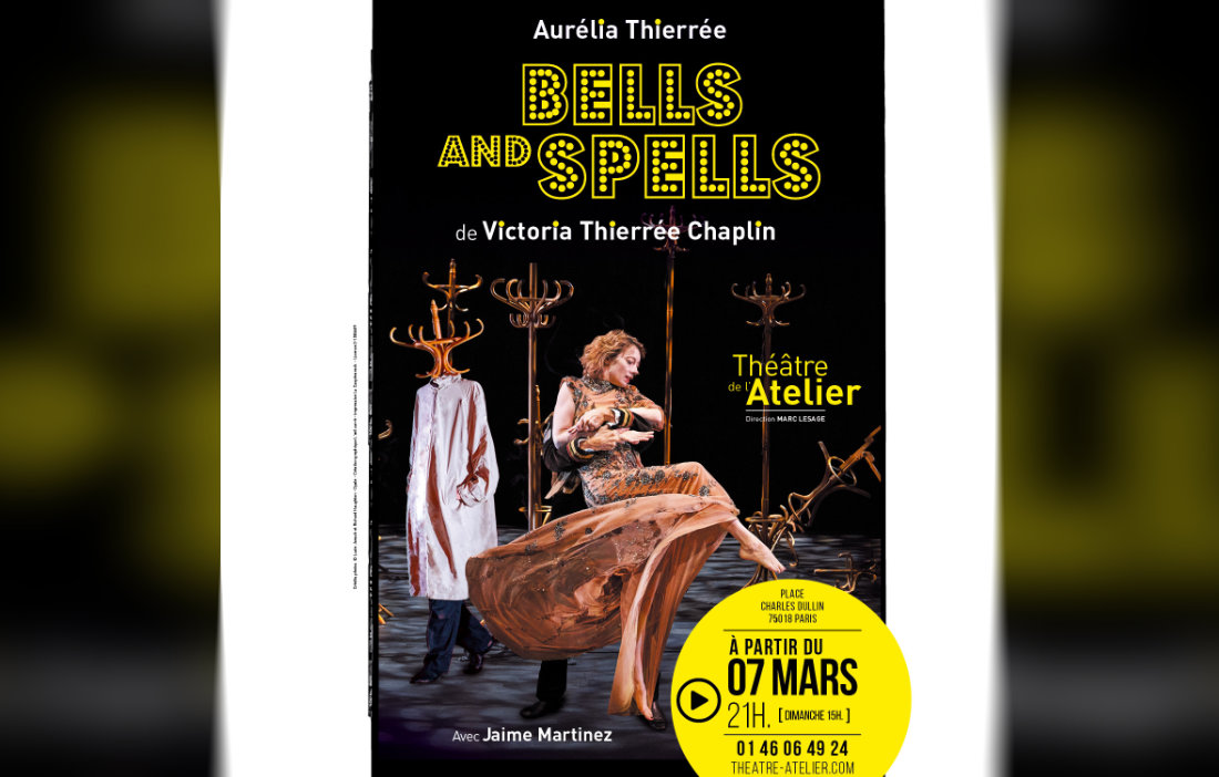 bells-and-spells-de-victoria-thierree-chaplin