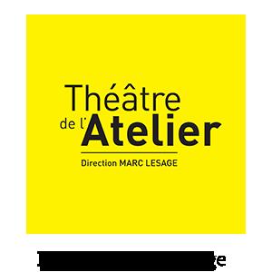 logo-theatre-de-l-atelier