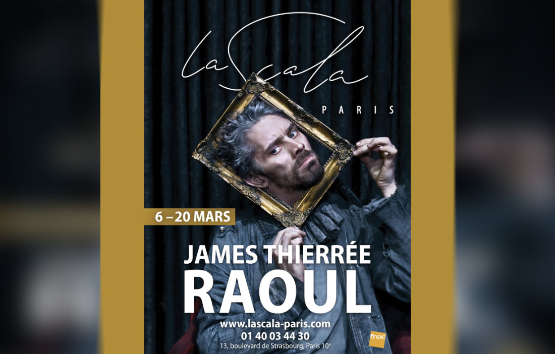raoul-de-james-thierree