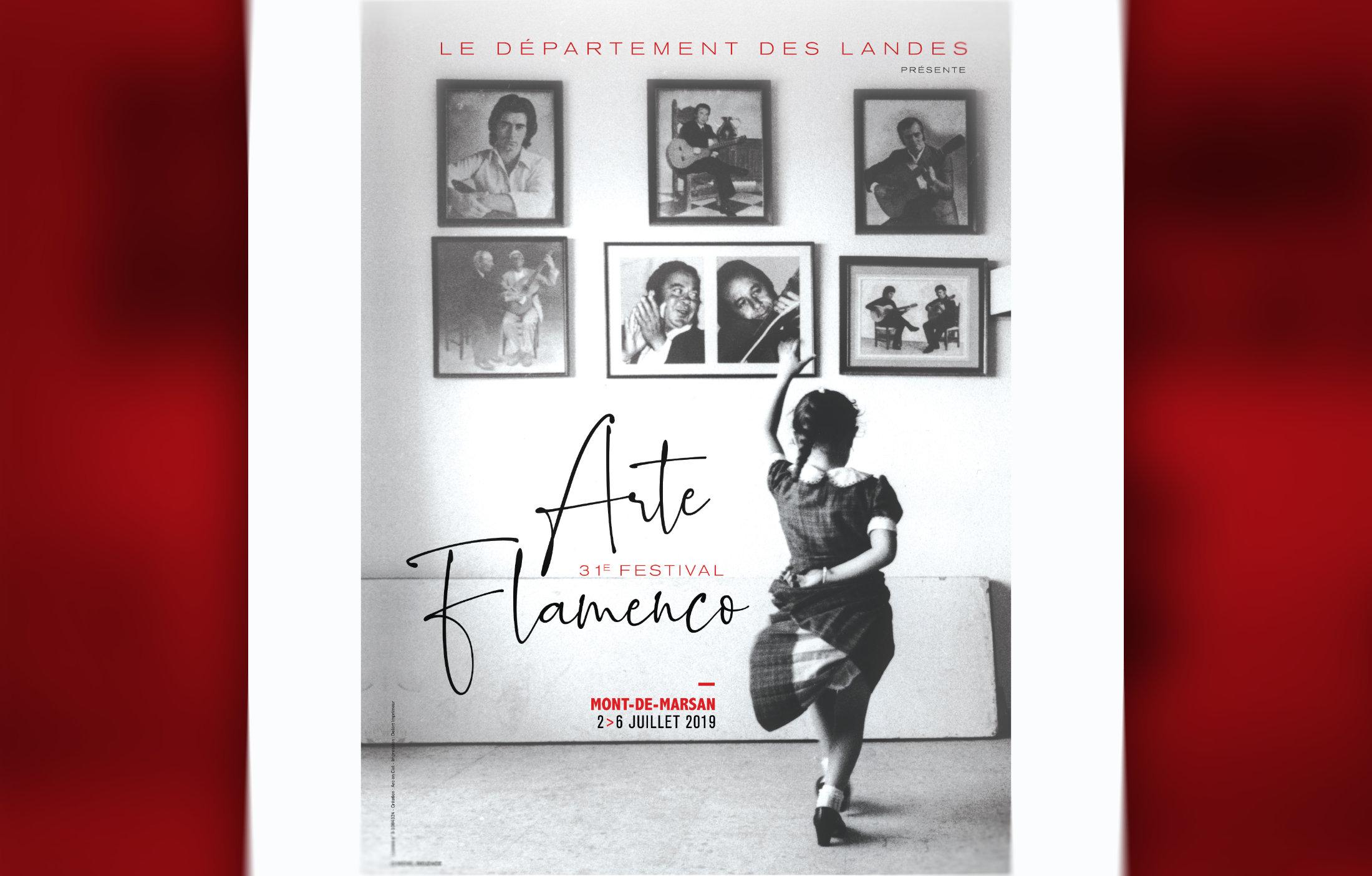 Festival-Arte-Flamenco-2019@2x