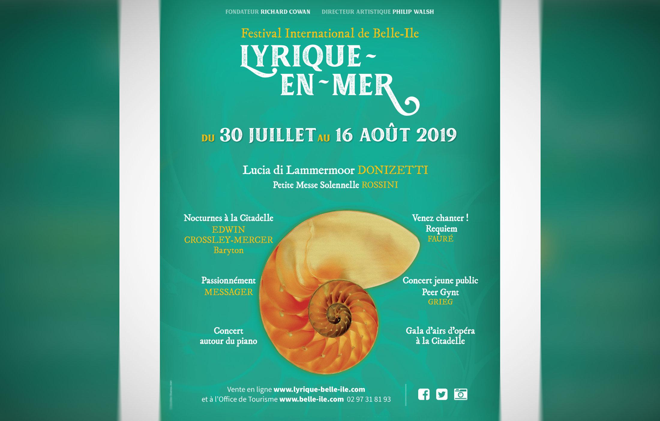 Festival-Lyrique-en-mer-2019@2x