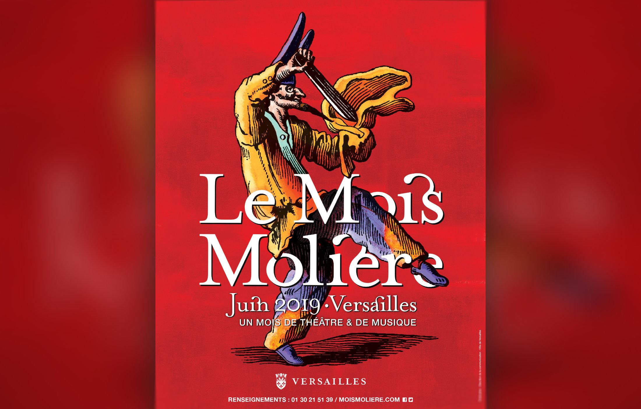 Le-mois-Moliere-2019@2x