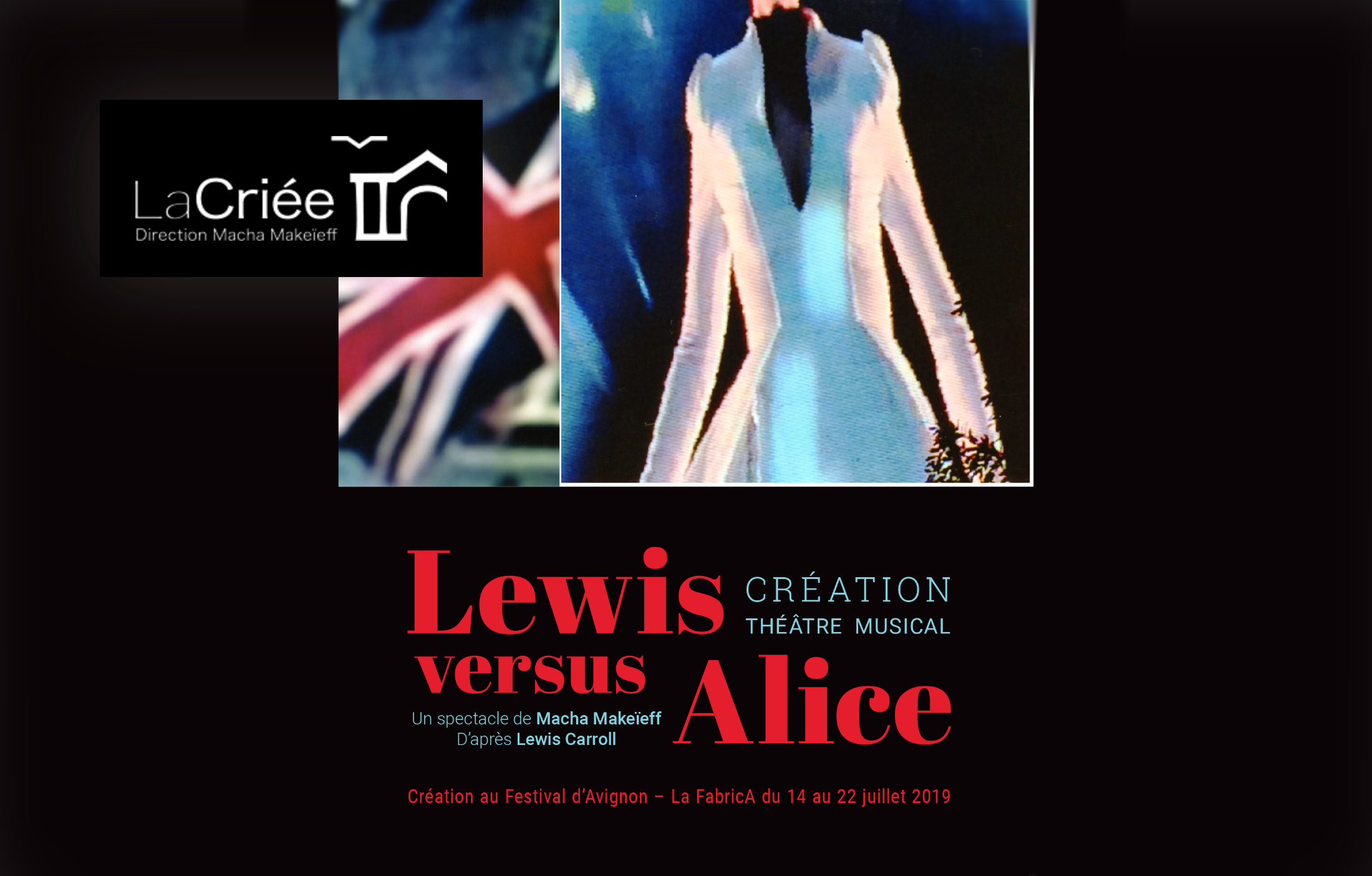 Lewis-versus-Alice-d-apres-Lewis-Carroll@2x
