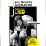 Mademoiselle-Julie-de-August-Strindberg@2x