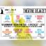Theatre-Dejazet-Programme-Saison-2018-2019-v2