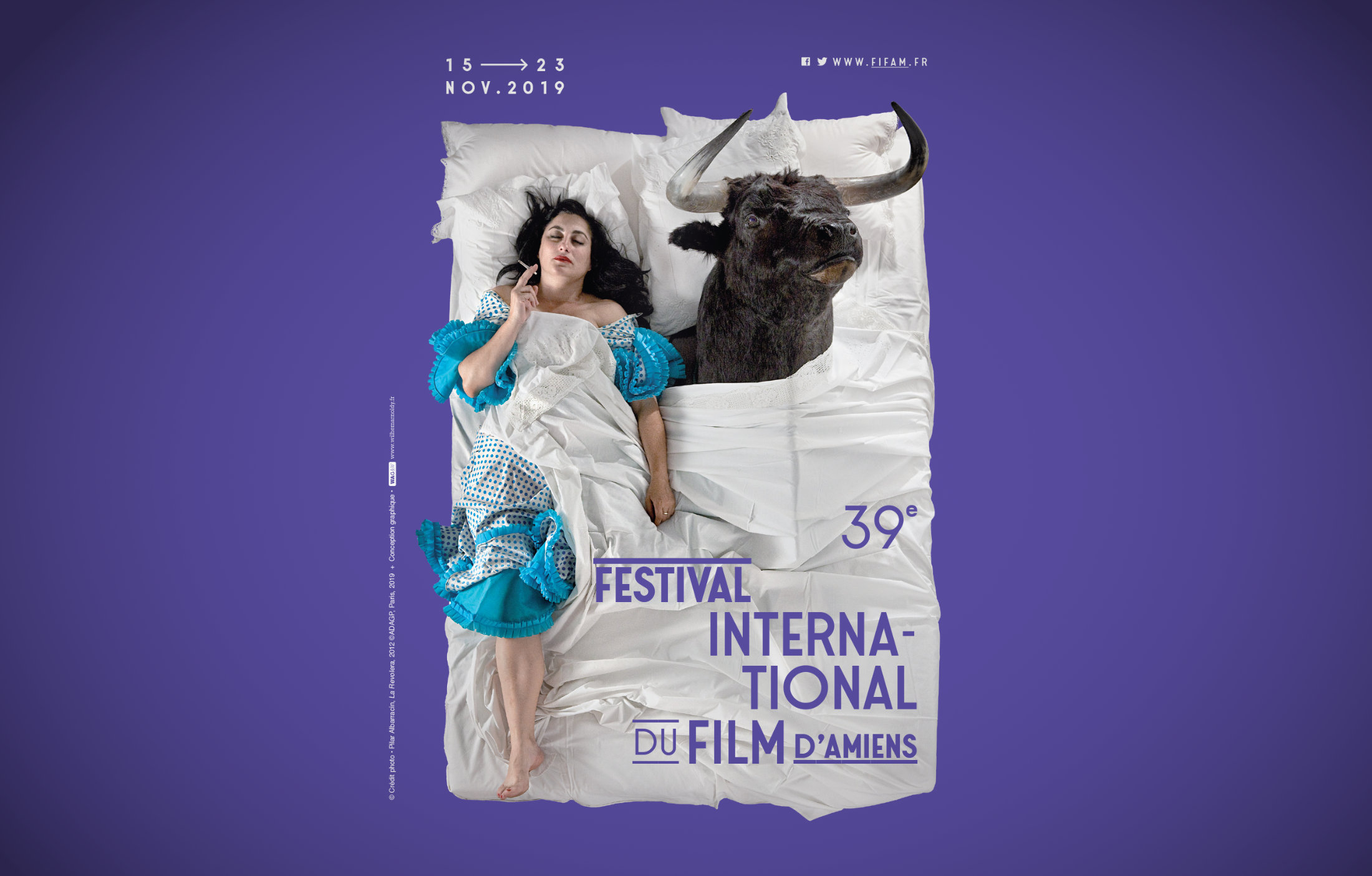 39e-Festival-International-Film-Amiens@2x
