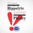 Hippolyte-Phedre-de-Robert-Garnier-et-Jean-Racine@2x