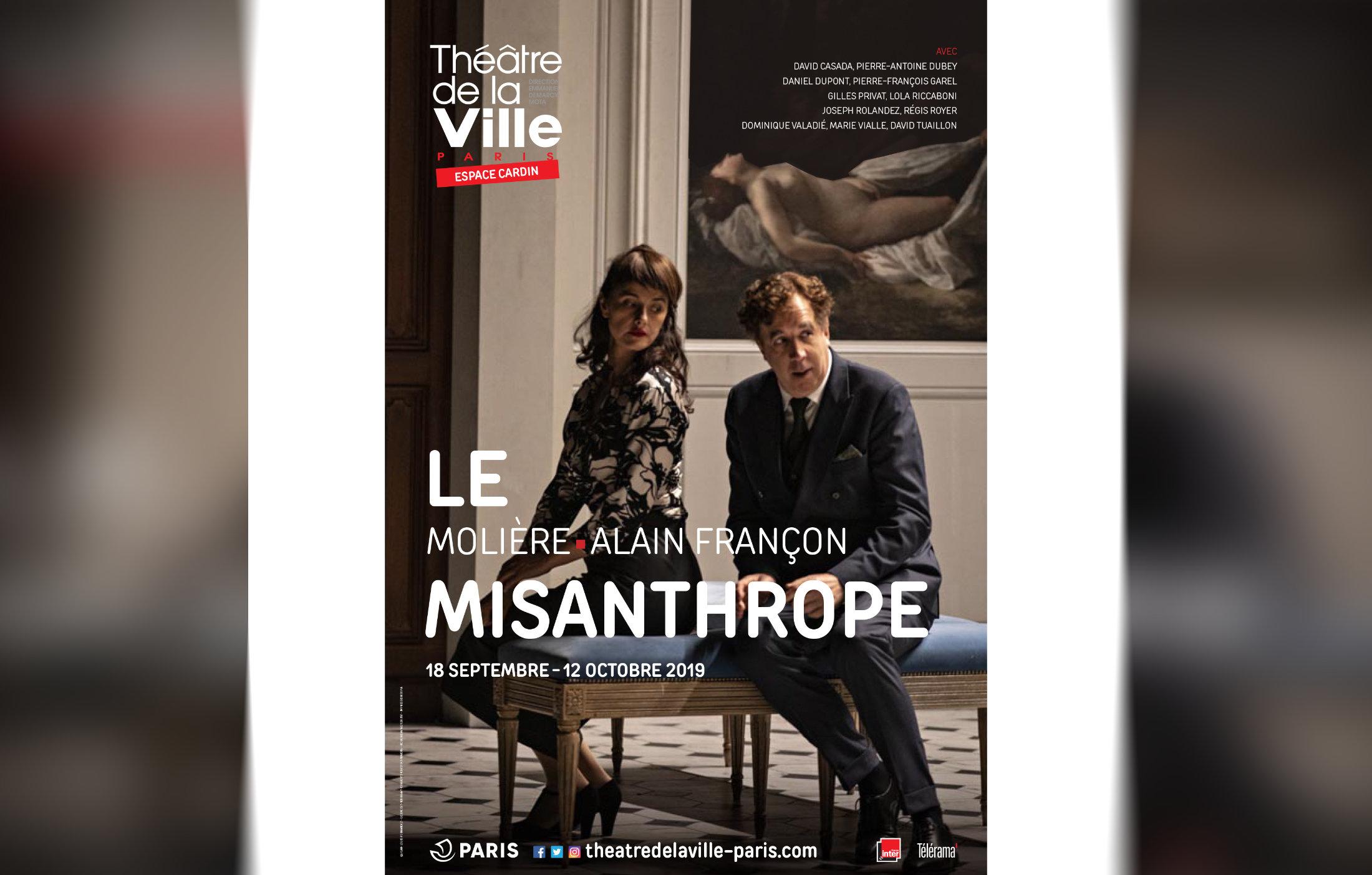 Theatre-des-nuages-de-neige-Le-Misanthrope-de-Moliere@2x
