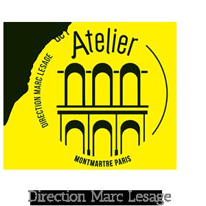 logo-theatre-de-l-atelier-2