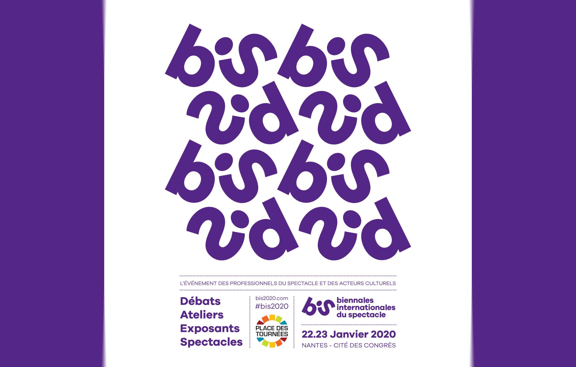 BIS-de-Nantes-2020@2x