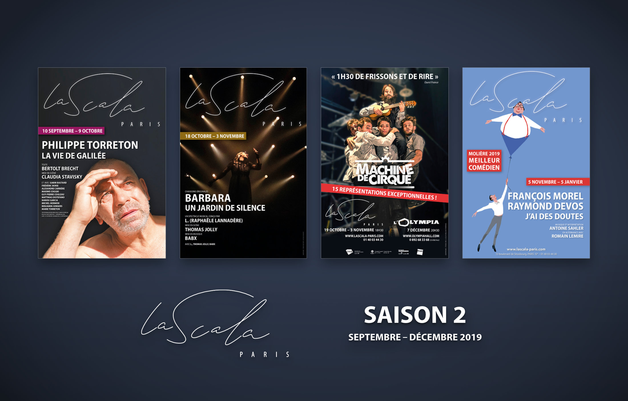 La-Scala-Saison-2-septembre-decembre-2019-2@2x