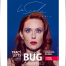 BUG-de-Tracy-Letts@2x