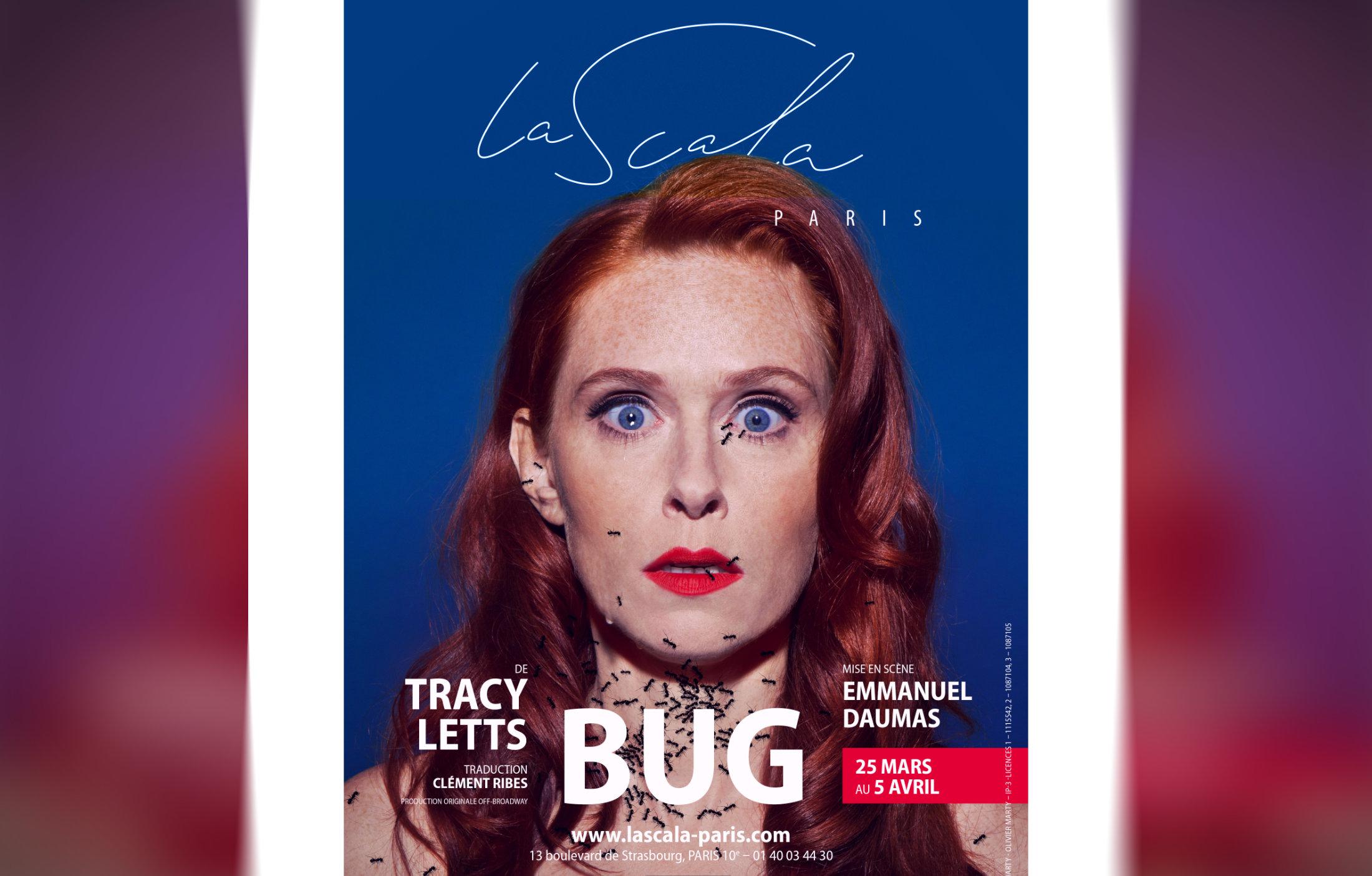 BUG-de-Tracy-Letts@2x