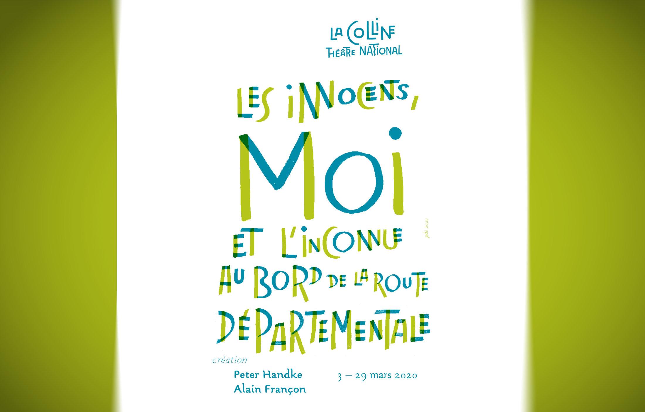 Les-Innocents-Moi-et-l-Inconnue-au-bord-de-la-route-departementale@2x