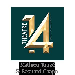 logo-Theatre-14