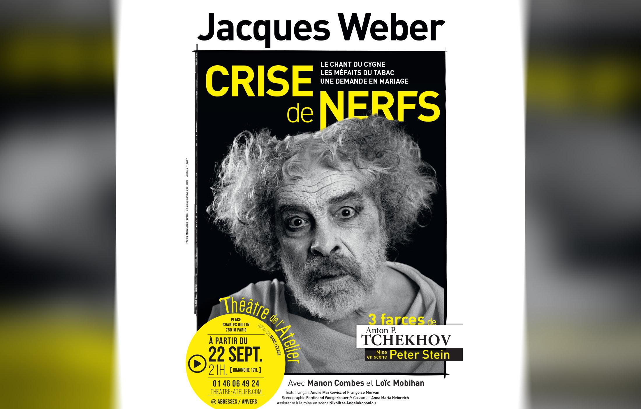 Crise-de-nerfs-3-farces-de-Tchekhov@2x