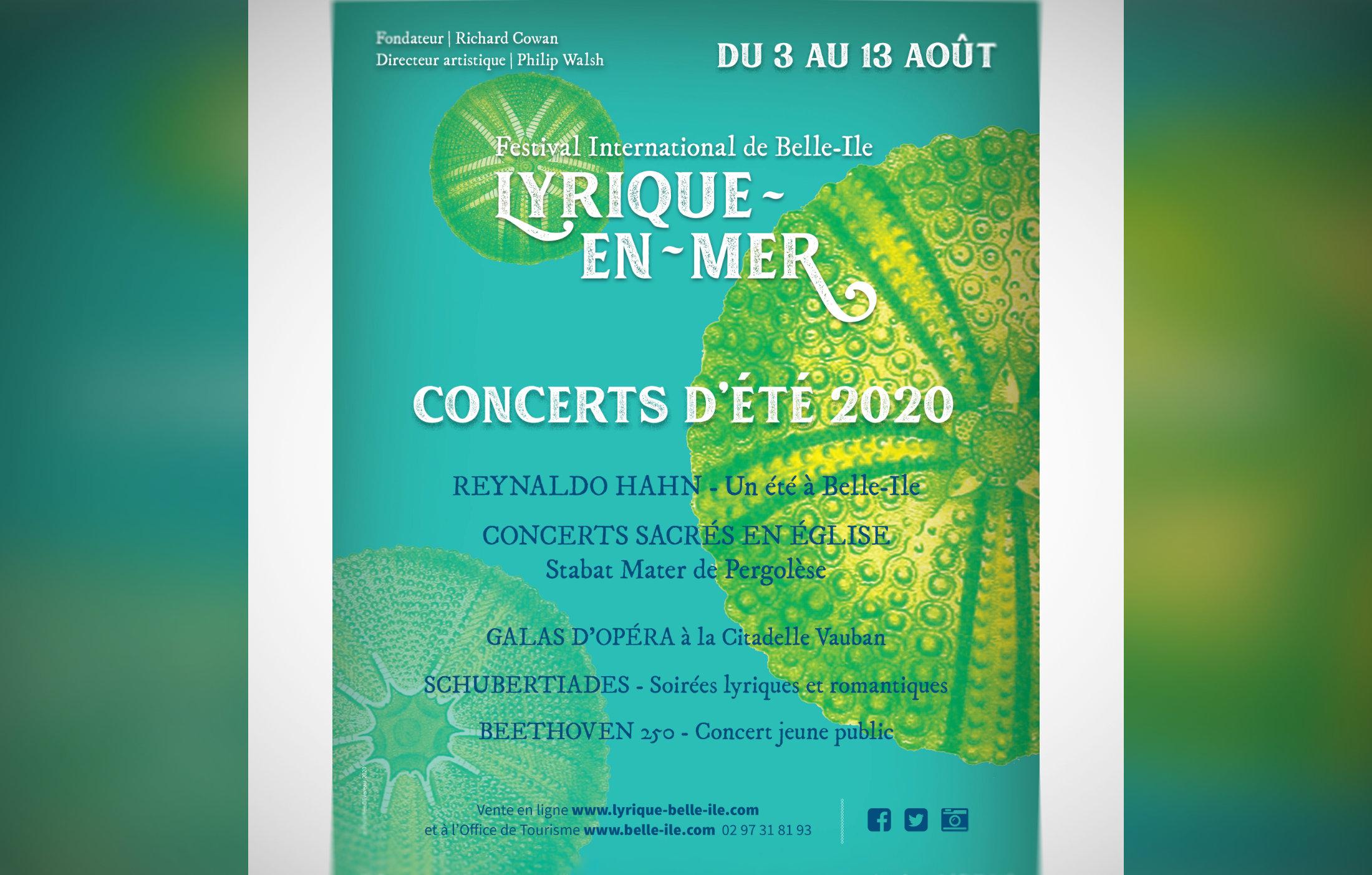 Festival-Lyrique-en-mer-2020@2x
