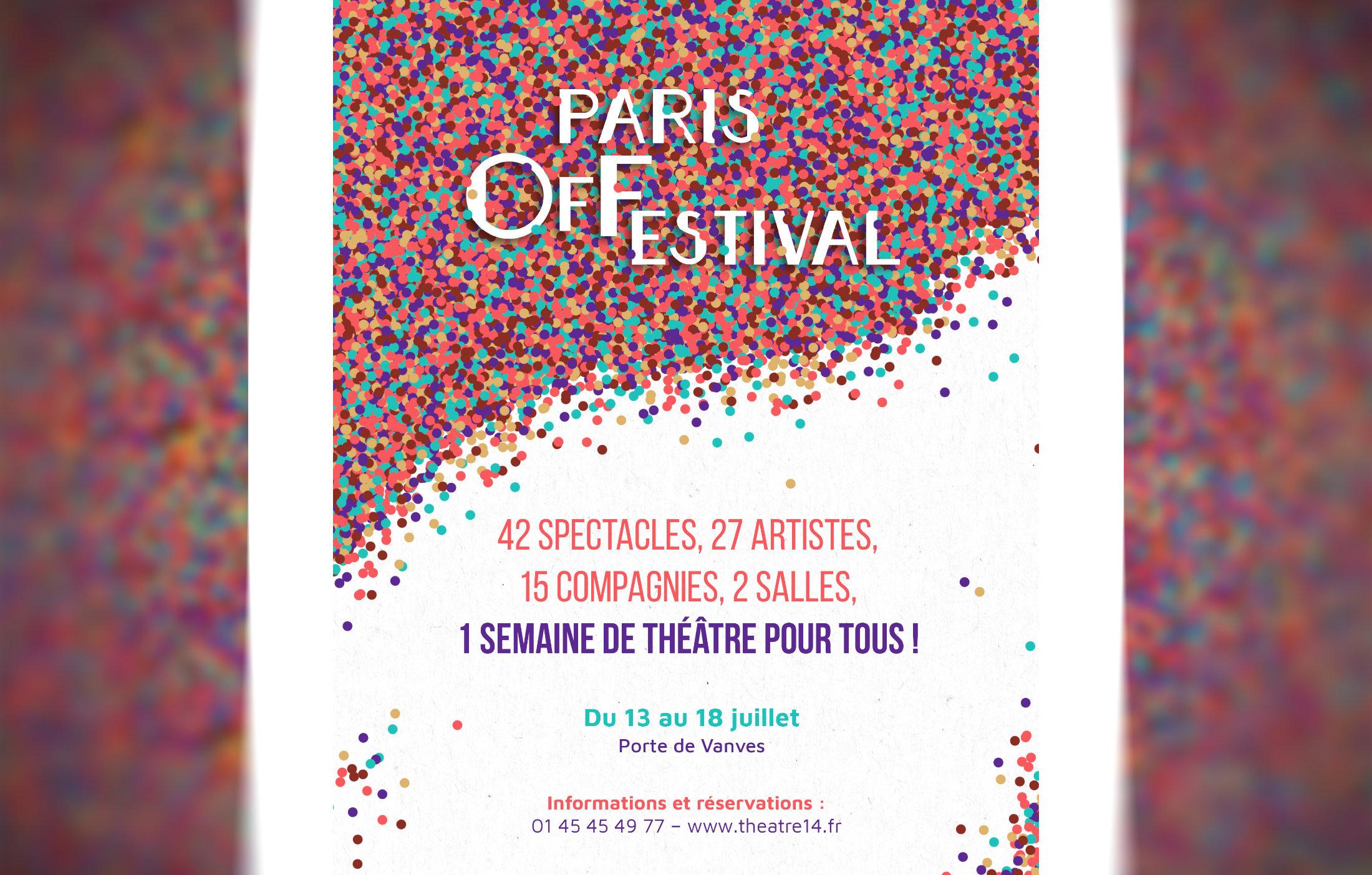 ParisOFFestival-2020@2x
