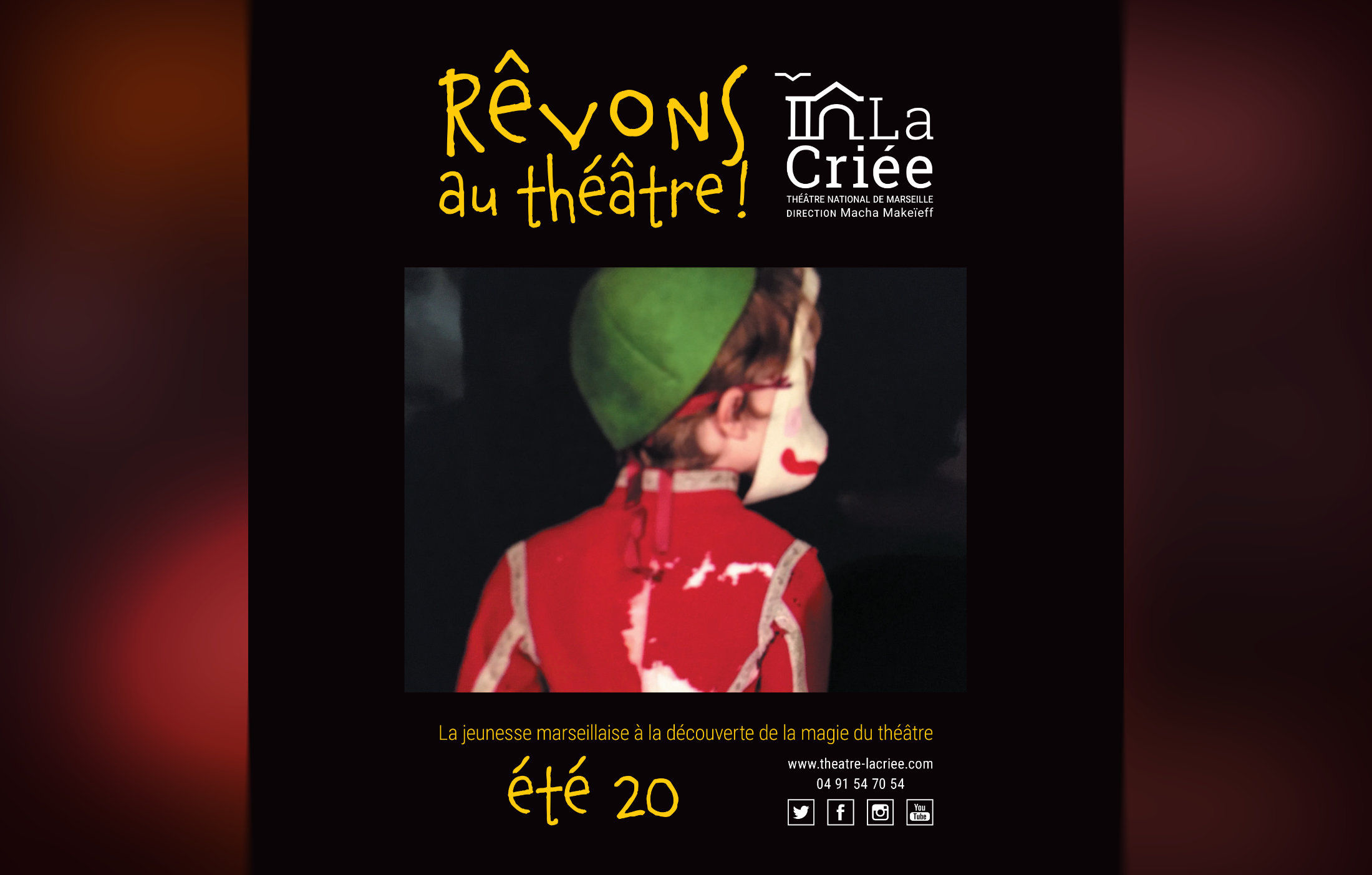Revons-au-theatre-Ete-2020@2x