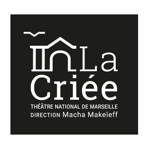 logo-La-Criee