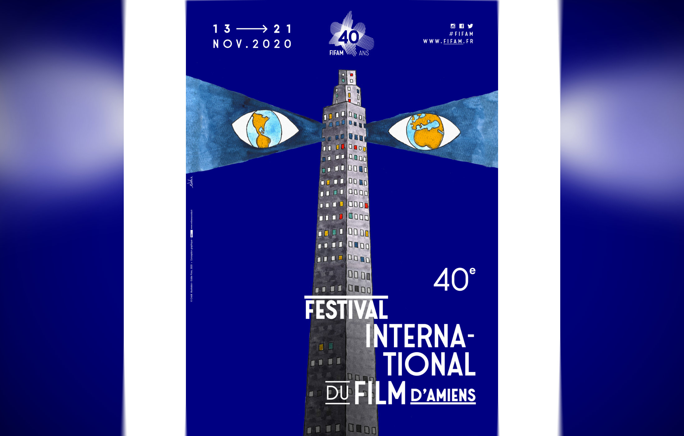 40e-Festival-international-du-film-d-Amiens@2x