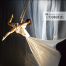Cie-l-Oubliee-Raphaelle-Boitel-Creations-2020@2x