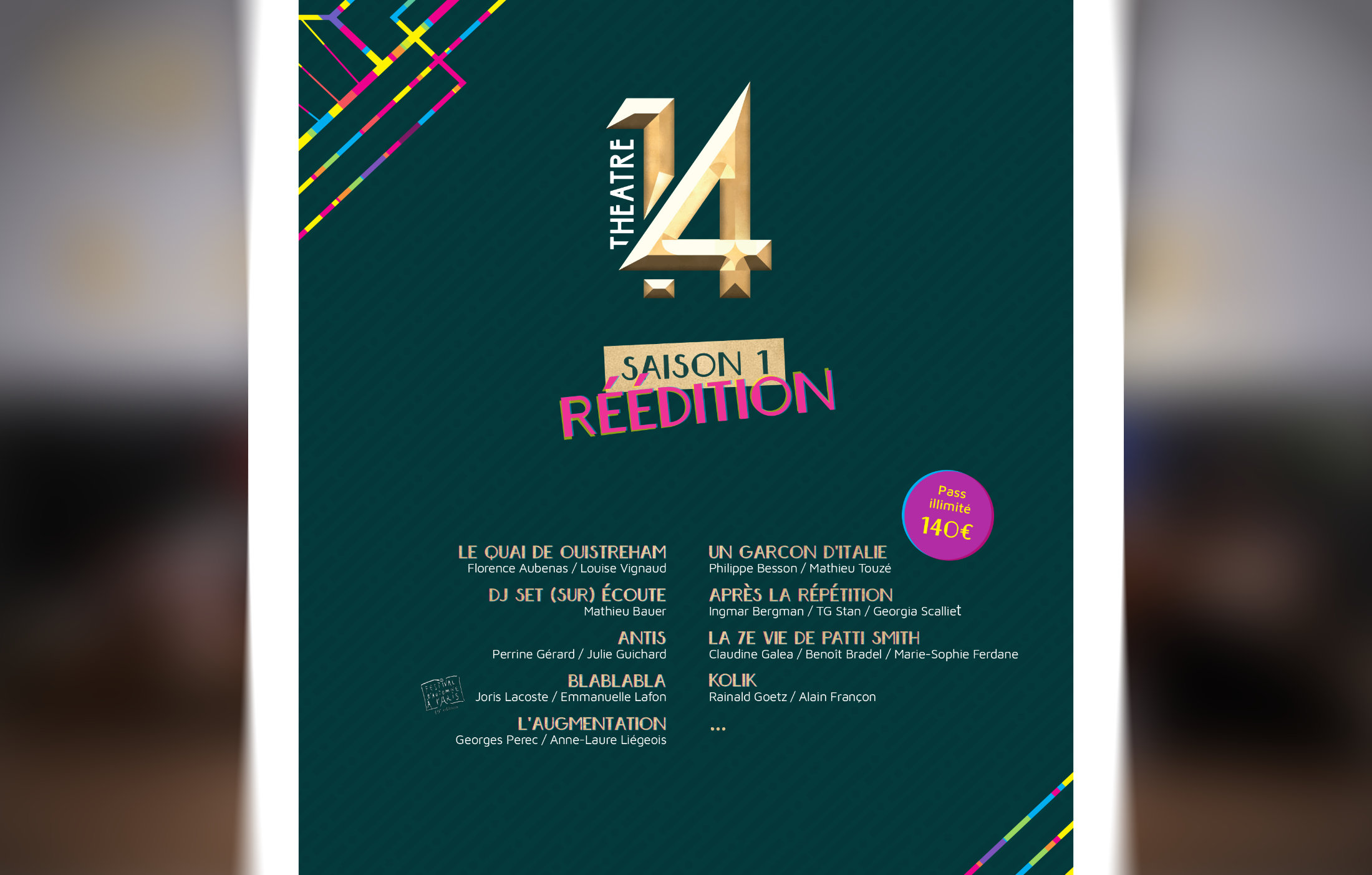 Saison-1-Reedition-2@2x