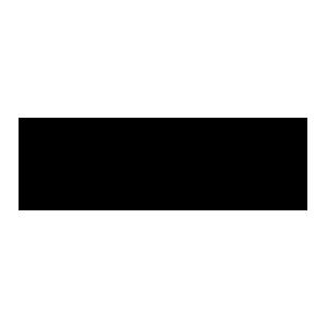logo-Cie-l-Oubliee-raphaelle-boitel