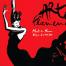 Festival-Arte-Flamenco-2021@2x