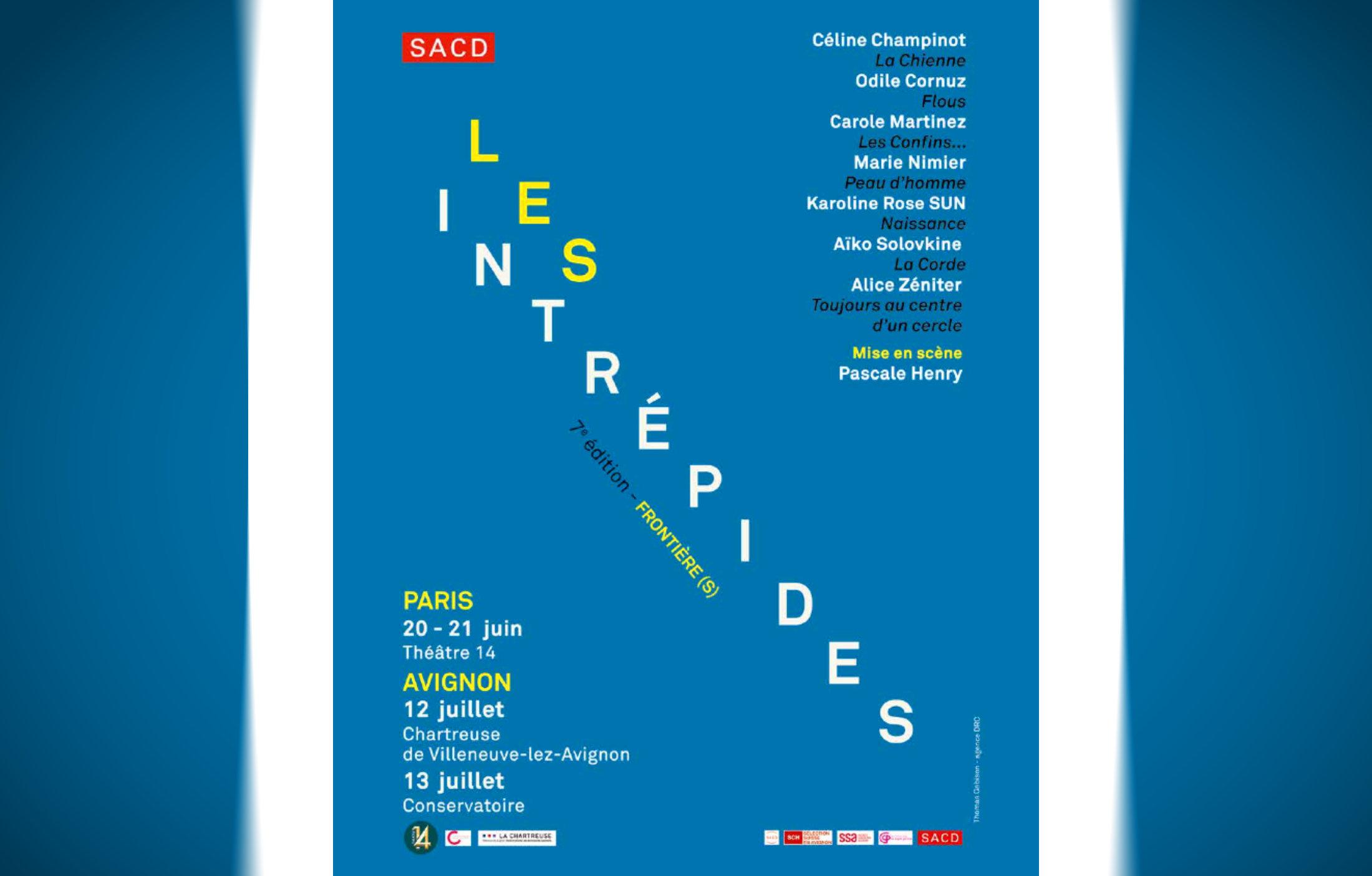 Les-Intrepides-7e-edition@2x