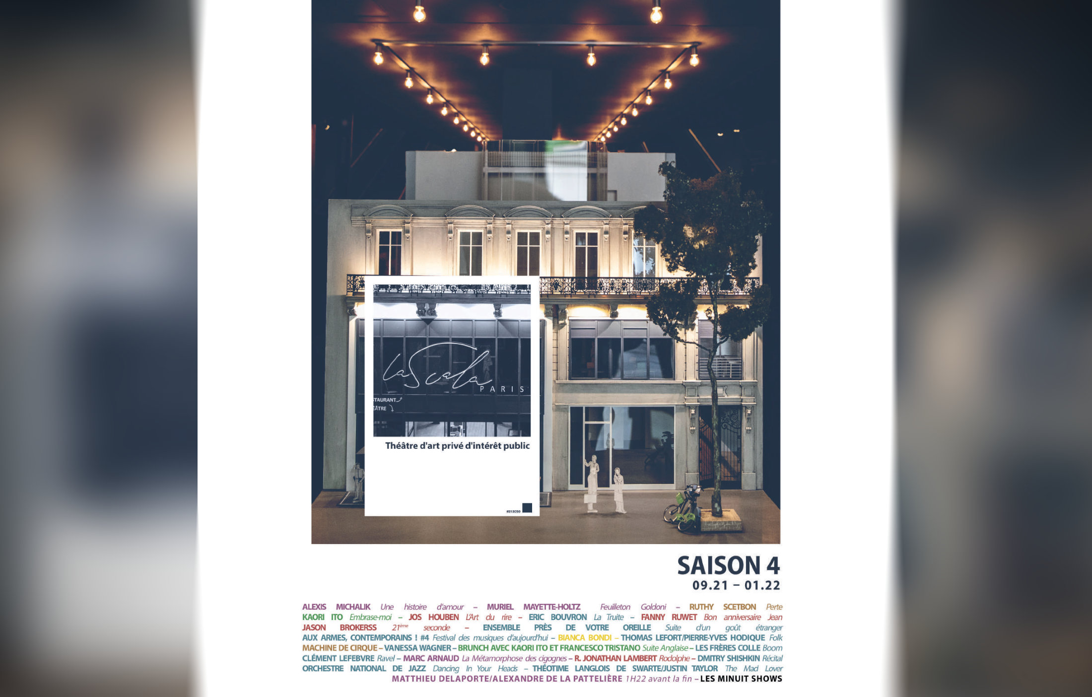 la-scala-saison-4-09-21-01-22@2x