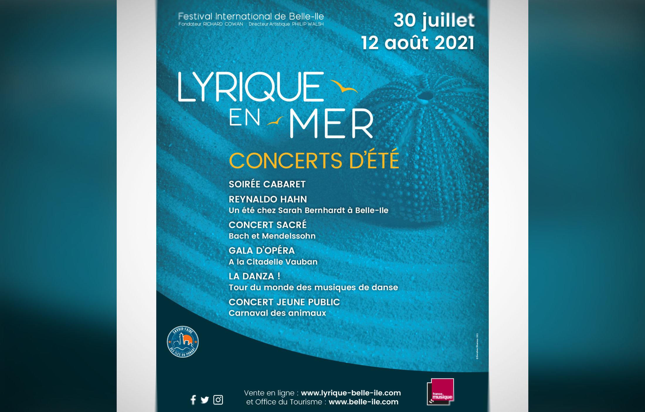 Festival-Lyrique-en-mer-2021@2x
